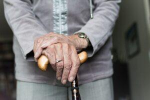 beste hulpmiddelen voor ouderen en senioren